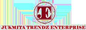 Jukmita Trendz Enterprise
