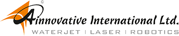 A. Innovative International Ltd