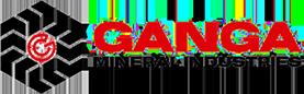 Ganga Mineral
