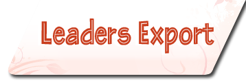 Leaders Export