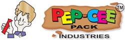 Pep Cee Pack Industries