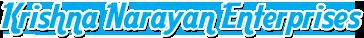 Krishna Narayan Enterprises