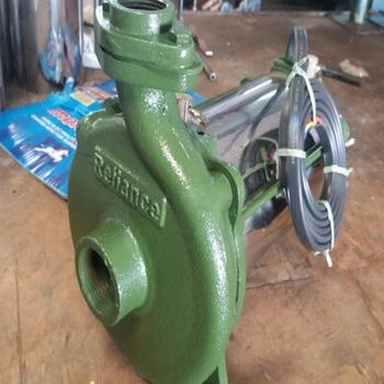 Openwell Submersible Pumpsets
