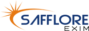 Safflore Pty Ltd