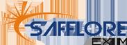 Safflore Pty Ltd