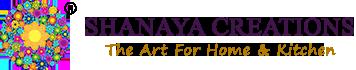 Shanaya Creations