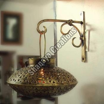 Handicraft Home Decor Products