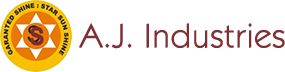 A.J. Industries