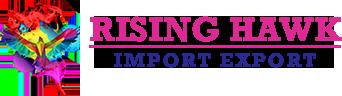 RISING HAWK IMPORT EXPORT