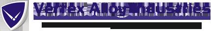 Vertex Alloy Industries