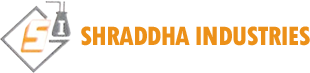 Shraddha Industries