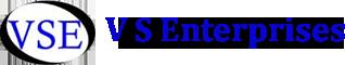 V S Enterprises