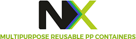 NX Pack Pvt. Ltd.