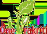 One Prakriti