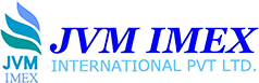 JVM Imex International Private Limited