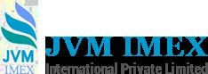JVM Imex International Private Limited