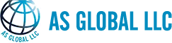 AS GLOBAL LLC