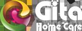 Gita Home Care