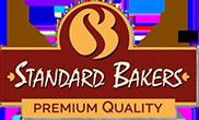 Standard Bakery