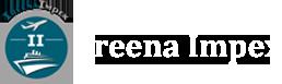Ireena Impex