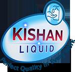 Kishan Liquid