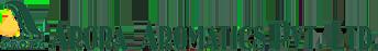 Arora Aromatics Private Limited