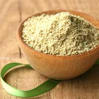 Rice Bran Products