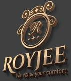 Royjee Group