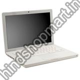 Refurbished Apple Laptops