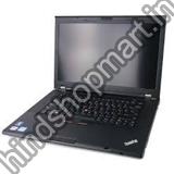 Refurbished Lenovo Laptops