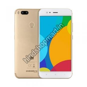 Refurbished Redmi Mobile Phones
