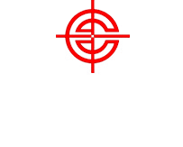 Castfab Engineering India(P) Ltd