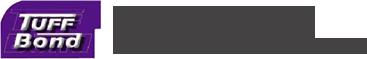 Tuff Bond Industrial Adhesives Pvt. Ltd.