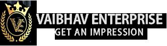 Vaibhav Enterprise