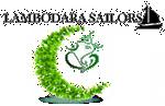 Lambodara Sailors