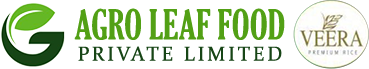 Agro Leaf Food Private Limited
