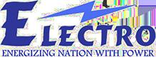 Electro Poles Product Pvt Ltd