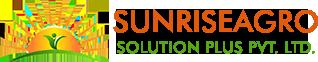 Sunriseagro Solution Plus Pvt Ltd.