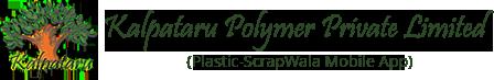 Kalpataru Polymer (PETscrapWala Mob. App.)