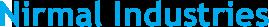 Nirmal Industries