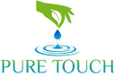 Pure Touch Spa Health Care Pvt. Ltd.