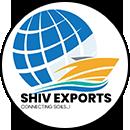 Shiv Exports
