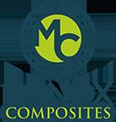 Manox Composites LLP