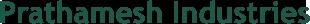 Prathamesh Industries