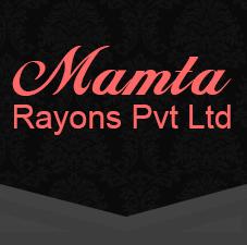 Mamta Rayons Pvt Ltd