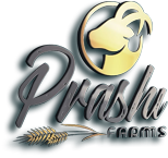 Prashi Farms Private Limited