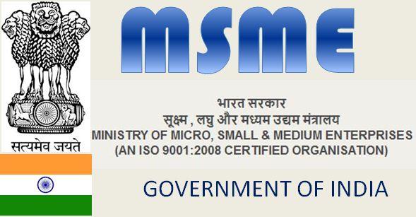 MSME 1