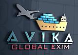 Avika Global Exim