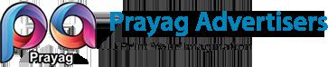 Prayag Advertisers