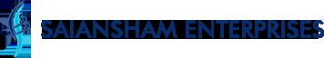SaiAnsham Enterprises